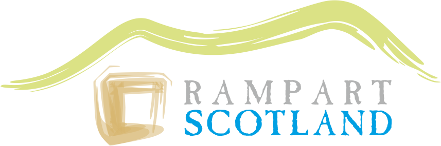 Rampart Scotland